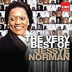 Jessye Norman The Very Best Of Jessye Norman