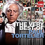 Paul Tortelier The Very Best Of Paul Tortelier
