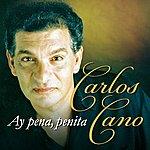 Carlos Cano Ay Pena, Penita
