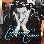 Carlos Cano La Zarzamora