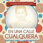 Carmen Sevilla En Una Calle Cualquiera