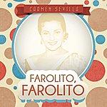 Carmen Sevilla Farolito, Farolito