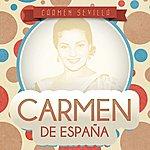 Carmen Sevilla Carmen De España