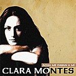 Clara Montes Agua Me Daban A Mi