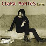 Clara Montes Luna