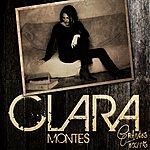 Clara Montes Grandes Exitos