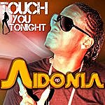 Aidonia Touch You Tonight Ep