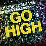 Global Deejays Go High (Radio Edit)