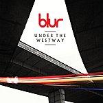Blur Under The Westway