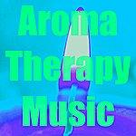 Sublime Aromatherapy Music