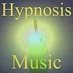 Hypnosis Hypnosis Music