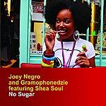 Joey Negro No Sugar (Feat. Shea Soul)