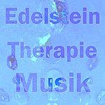 Amethyst Edelstein Therapie Musik