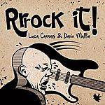 Luca Cassani Rrrock It!