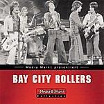 Bay City Rollers Mediamarkt - Collection