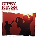 Gipsy Kings The Best Of