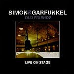 Simon & Garfunkel Old Friends Live On Stage