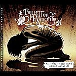 Bullet For My Valentine All These Things I Hate (Revolve Around Me)