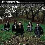 Augustana Can't Love, Can't Hurt