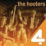 The Hooters 4 Hits: The Hooters