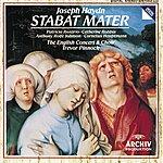 Patricia Rozario Haydn: Stabat Mater