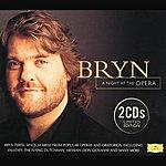 Bryn Terfel Bryn - A Night At The Opera (2 Cd's)
