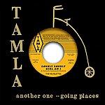 "The Velvelettes Motown 7"" Singles No. 4"