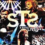 Sts Live