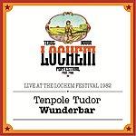 Tenpole Tudor Wunderbar (Live At The Lochem Festival)