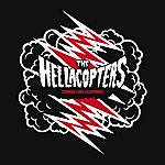 The Hellacopters Strikes Like Lightning