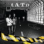 t.A.T.u. Dangerous And Moving (International Version)