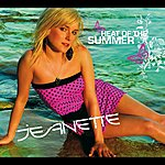 Jeanette Heat Of The Summer