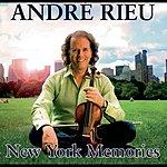 André Rieu New York Memories