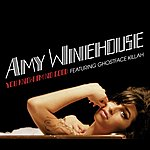 Amy Winehouse You Know I'm No Good ([Blank])