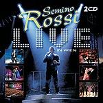 Semino Rossi Live In Wien (Set - 2 Cds)