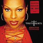 Truth Hurts Addictive (International Version)