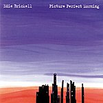 Edie Brickell Picture Perfect Morning