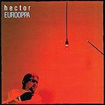 Hector Eurooppa