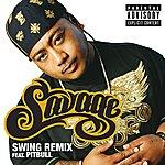 Savage Swing (Remix - Explicit)