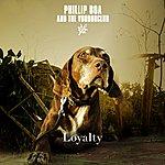 Phillip Boa & The Voodooclub Loyalty
