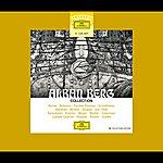 Claudio Abbado Alban Berg Collection (8 Cds)