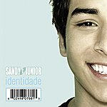 Sandy Identidade