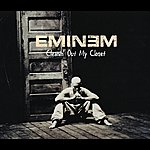 Eminem Cleanin' Out My Closet (Maxi #1 International Version)