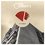 The Knights City Streets - Ep