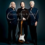 Crosby, Stills & Nash Csn 2012