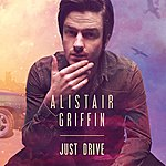 Alistair Griffin Just Drive