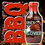 Corey Glover B B Q