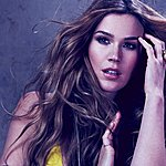 Joss Stone While You're Out Looking For Sugar