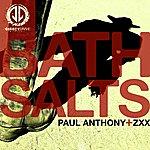 Paul Anthony Bath Salts