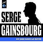 Serge Gainsbourg Du Jazz Dans Le Ravin